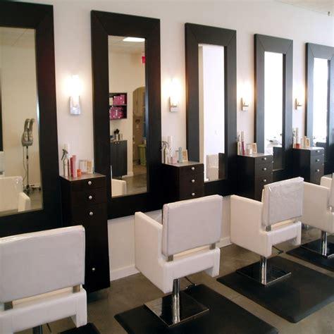 Ikea salon furniture, best ideas about new salon on beauty