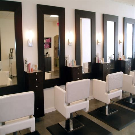 ikea salon furniture  ideas   salon  beauty salon interior interior designs