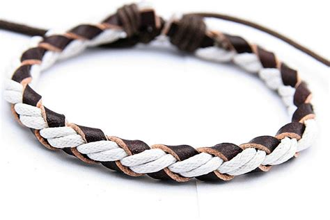 Hemp Bracelet Patterns For Guys 3 Arts And Crafts To