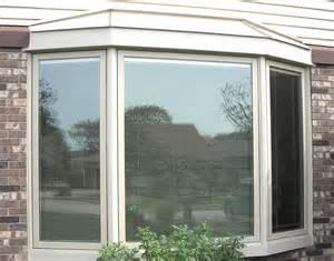 Pella Bay Window Sizes