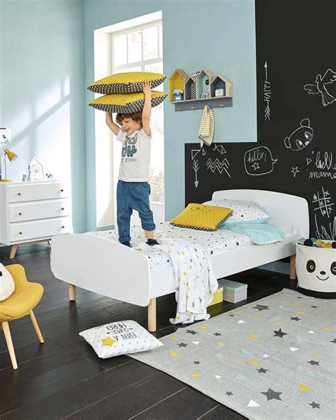 la nouvelle collection enfant chez maisons du monde shake  blog