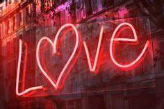 Neon Neon signs and Signs on Pinterest
