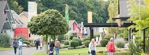 Musterhäuser Bad Vilbel : fertighausausstellung bad vilbel frankfurt ~ Bigdaddyawards.com Haus und Dekorationen