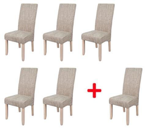 Ikea Chaises Salle A Manger #6  Chaise De Salle A Manger