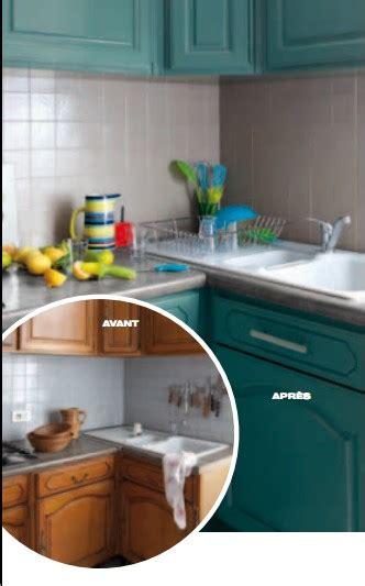 v33 renovation cuisine avis peindre une cuisine cuisine deco peinture img2 deco