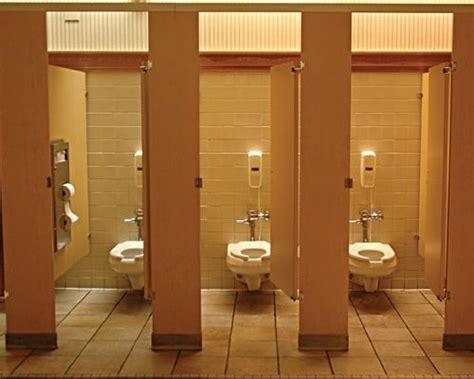 Bathroom Stall Dimensions1 Bathroom Stall Dimensions