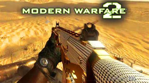 modern warfare  remastered youtube
