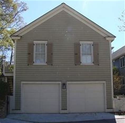 1000 images about 2 story garage on pinterest flat roof