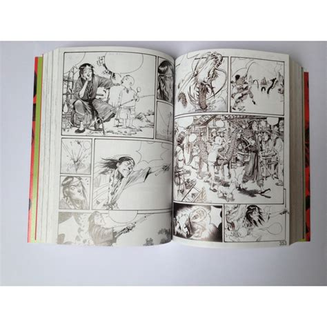 Kim Jung Gi Sketchbook 2007 Liber Distri Artbooks And More