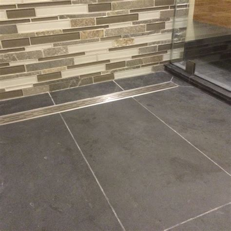 tile flooring cost per square foot 2017 cost of slate flooring tiles slate tile installation price