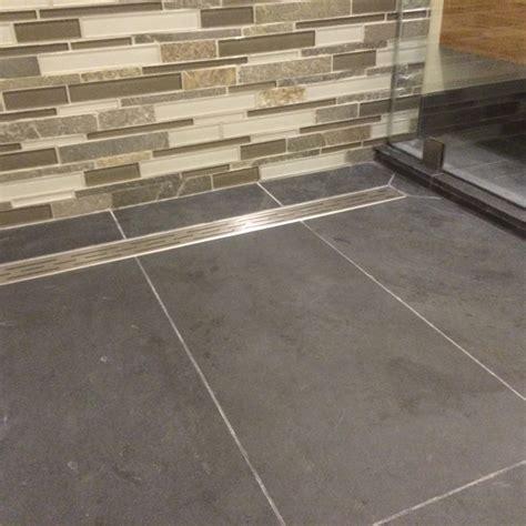 2017 Cost Of Slate Flooring & Tiles  Slate Tile