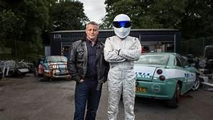 Matt Leblanc Top Gear : the edge reacts to matt leblanc s top gear promotion ~ Medecine-chirurgie-esthetiques.com Avis de Voitures
