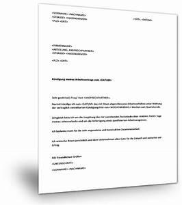 Untermietvertrag Kündigung Muster : k ndigung elternzeit muster musterix ~ Frokenaadalensverden.com Haus und Dekorationen