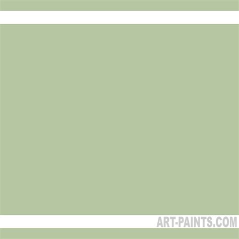 sage green l shades light sage green patio paint foam and styrofoam paints
