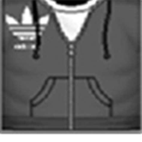 Roblox T Shirt Adidas Hoodie Mungfali