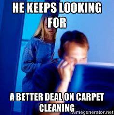 Carpet Cleaning Shelby Township Mi   Pin by WilliesMobileDetailing LawnCarePressureWashing on