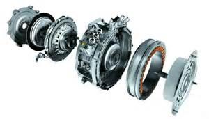 90 honda accord mpg cayenne s hybrid electric motor