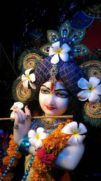 Krishna Lord Wallpapers Shri Radha Iskcon Shiva