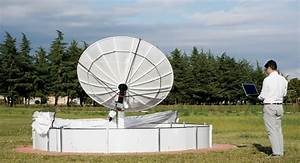 Amateur Radio Astronomy - Pics about space