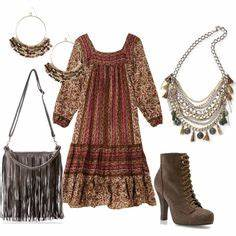 1000+ images about boho chic on Pinterest | Hippie Chic Boho Chic and Hippies