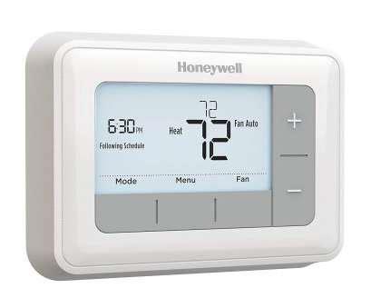 Honeywell Thermostat Wiring Diagram Professional
