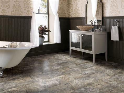 kitchen remodeling ideas on a small budget vinyl bathroom floors hgtv