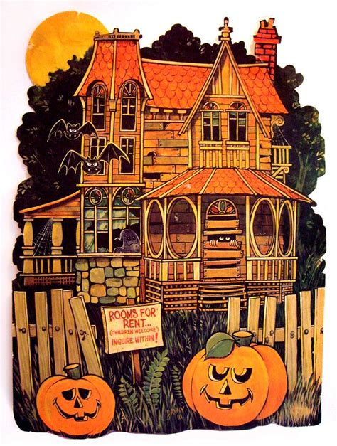 images  haunted houses  pinterest