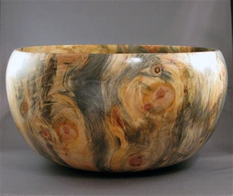 images  wood turning ideas  pinterest