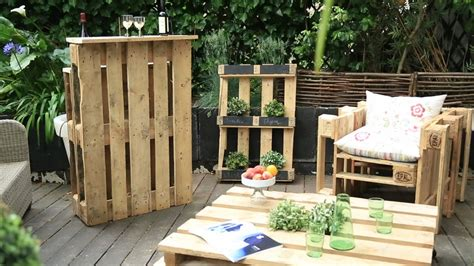 canapé de jardin pas cher salon de jardin d angle pas cher photos