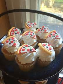 cupcakes cookies cakepops images  pinterest