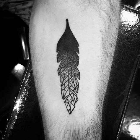 popular crystal tattoo designed  famous tattooers