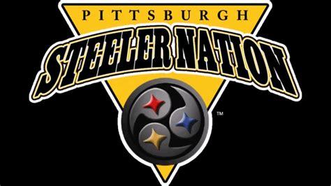 Pittsburgh Steelers Desktop Background Pittsburgh Steelers Live Wallpaper 70 Images