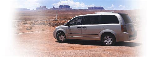 Lost Campers USA: cheap campervan rentals since 2007. Top