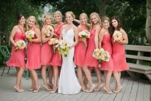 amsale bridesmaids sun valley idaho wedding with amsale bridesmaids