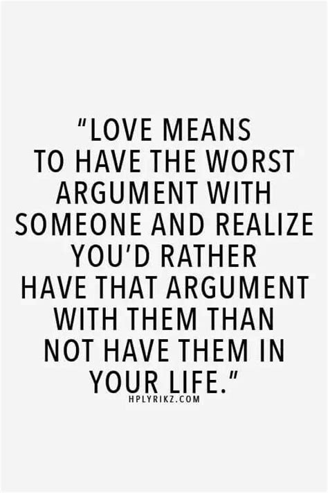 relationship arguments ideas  pinterest