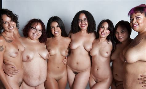 Naked Women Groups Part Pics XHamster