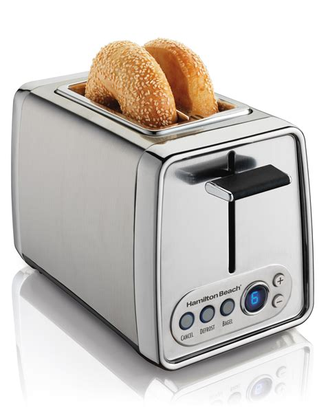 Toaster Photo by 2 Slice Toasters Oster Cuisinart Stainless Steel Bread