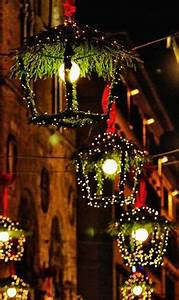 Christmas Porch Ideas How to decorate Porch for 2013