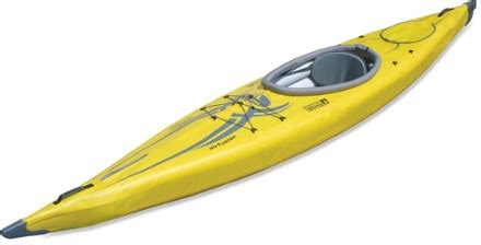 Kayak Boats Rei by Advanced Elements Airfusion Elite Kayak Rei Co Op