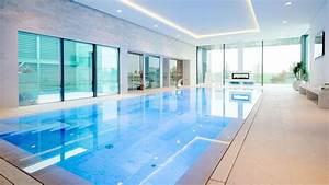 Schwimmbad Zu Hause De : architekt f r haus schwimmbad wellness spa ~ Markanthonyermac.com Haus und Dekorationen