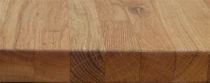 Woodwork Wood Chopping Block Oil PDF Plans