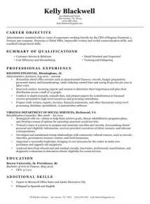 professional resume templates free online free resume builder resume builder resume genius
