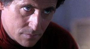 Gabriel Byrne in THE USUAL SUSPECTS... | Film | Pinterest