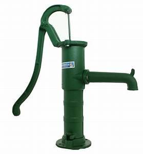 Hand Wasserpumpe Garten Mobile Hand Wasserpumpe Lenzpumpe