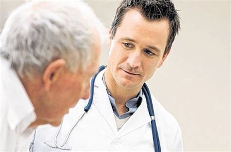 Prostate Cancer  Causes, Symptoms, Complications, Treatment. Human Body Signs. Interstate Signs Of Stroke. Roseola Signs. Brothers Signs. Road New Zealand Signs Of Stroke. Sky Blue Signs Of Stroke. Basketball Gym Signs. Butcher Shop Signs