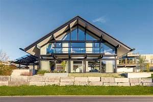 Kosten Huf Haus : fertighaus de luxe ~ Markanthonyermac.com Haus und Dekorationen