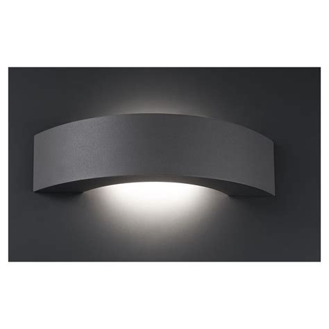 applique led ext 233 rieur design sign 233 e faro en vente sur