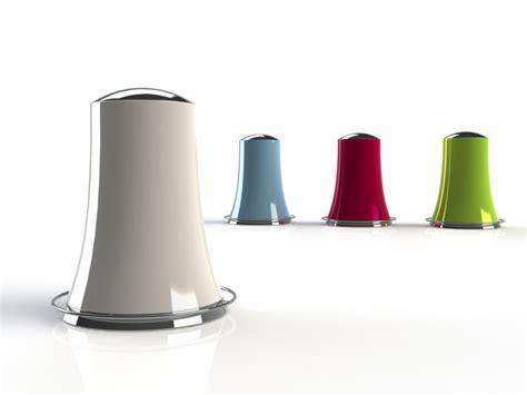 poubelle de bureau design esthete innovation portfolio m home poubelle design