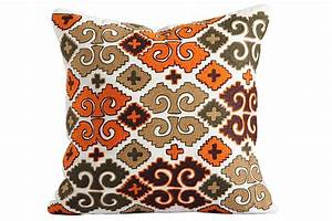 Traditional, Design, Cushion