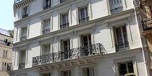 4 Rue Milton : rue manuel 75009 paris ~ Premium-room.com Idées de Décoration